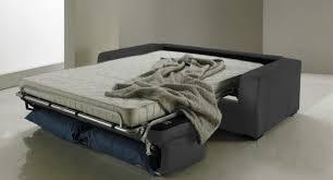 canapé lit tissu canapé lit tissu canapé lit tissu rapido canapé lit tissu presto