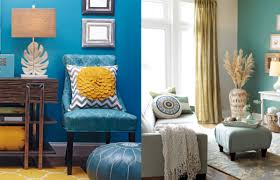 accent furniture home goods home goods bedroom chairs these blue