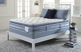 top 10 serta perfect sleeper reviews best mattresses in 2018
