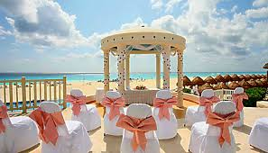 all inclusive wedding venues golden parnassus all inclusive resort spa weddings