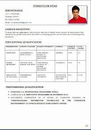best resume format resume format write the best shalomhouse us
