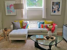 ikea karlstad sofa ikea landskrona sofa white search living