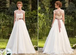 budget wedding dresses cheap wedding dresses for the budget papilio boutique