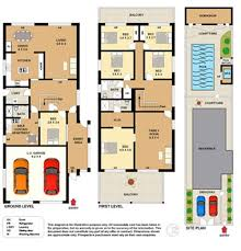 property floor plans property floor plans google street view trusted picture