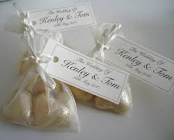 organza favor bags organza favour bags christening balloons specialist wigan