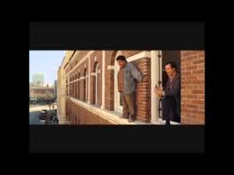 Third Eye Blind Jumper Mp3 Yes Man Jim Carrey Sings Jumper By Third Eye Blind Mp3 Download