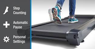 Under Desk Exercise by Walking Desk Treadmill Lifespan Tr1200 Dt3 Lifespan