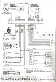 karr alarm wiring diagram with gooddy org