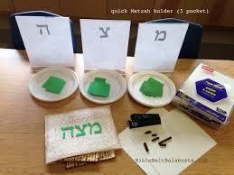 matzah holder matzah holder 3 pockets in 30 min bible belt balabusta