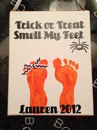 30 Best Halloween Trick Or Treats Images On Pinterest 25 Best Toddler Halloween Parties Ideas On Pinterest Toddler