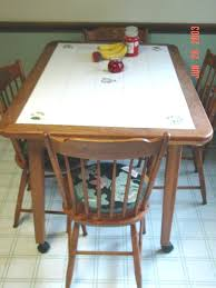 ceramic tile table top articles with make ceramic tile table top tag ceramic tile table top