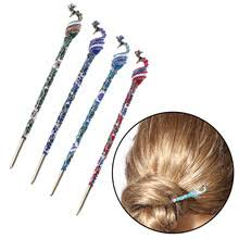 chopsticks for hair popular chopsticks hair accessories buy cheap chopsticks hair