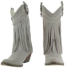 s boots with fringe november 2016 fpboots com part 2