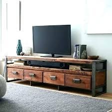 meuble bureau fly bureau informatique fly meuble bureau fly meuble bureau chez but