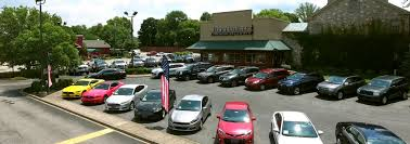 new country lexus westport pre owned 44 auto mart quality pre owned cars and trucks in louisville