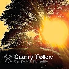 tranquility the path of tranquility leng records