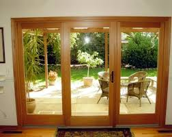 interior panel doors home depot doors patio doors home depot excellent patio doors