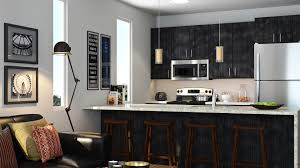 one bedroom apartments in fayetteville ar szolfhok com kitchen apartments in fayetteville ar atmosphere apartments apartments in fayetteville ar near u of a
