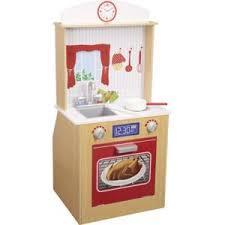 cuisine en bois pour enfant imitation cuisine en bois pour enfants 2 en 1 kyw 12085a