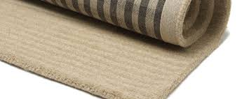 Rugs Made To Size Carpet Rugs Made To Mere Carpet Vidalondon