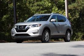 nissan rogue midnight jade 2017 2018 nissan rogue pricing for sale edmunds