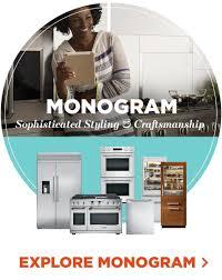 kitchen appliances refrigerators dishwashers ge appliances