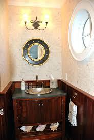 Nautical Light Fixtures Bathroom Decoration Unique Switches Ceiling Lights Nautical Light Fixture