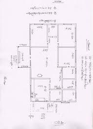 3 bhk single floor house plan kerala style 3 bedroom house plans single floor www