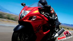 mercedes bicycle salman khan salman khan cool cars u0026 motorcycles pinterest salman khan