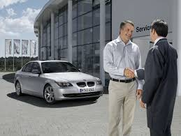 bmw service bmw of rockville loaner car policy bmw service in rockville md