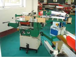 Woodworking Machines Manufacturers In India by Woodworking Machine China With Unique Styles In India Egorlin Com