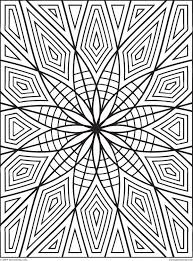 sacred geometry coloring pages contegri com