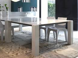 5 simple but eye catching dining table designs