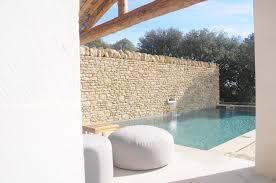 chambre d hote cote d azur villa vagabonde provence alpes côte d azur vaucluse chambre d