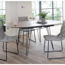 M S Dining Tables Brton Extended Dining Table M S Dining Room Furniture