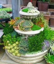 small container garden ideas cori u0026matt garden