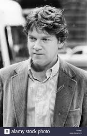 kenneth branagh celebrity 1998 directed by woody allen stock
