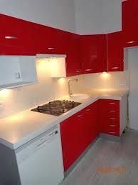 decoration cuisine avec faience faillance cuisine en faience cuisine cuisine on