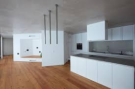 parkett küche awesome parkett in der küche pictures home design ideas milbank us