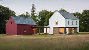 portable homes prefab homes be equipped portable homes be equipped new mobile