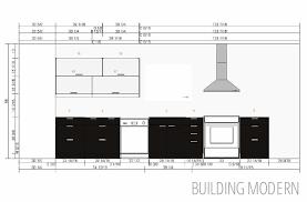 building modern u2013 a modern diy renovation blog