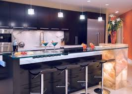 Winnipeg Kitchen Cabinets Kitchen Cabinets Do White Cabinets Look Good With White