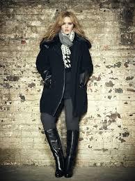 womens fashion boots size 12 12 plus size style fashion ideas for this season