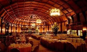dining crown room sunday brunch at the hotel coronado