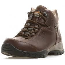 womens boots for walking meindl veneto gtx boots footwear from open air cambridge uk