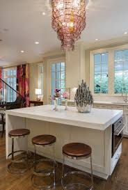 advanced kitchen design advanced renovations charlotte remodeling contractor