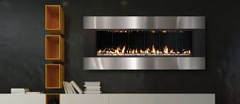 install wall mount gas fireplace u2014 home ideas collection