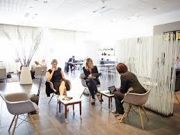 bureau sncf strasbourg sncf grand voyageur lounges sncf