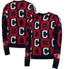 mlb ugly sweaters mlb ugly christmas sweater ugly baseball