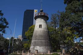 winter in brisbane 14 things to know and do economy traveller